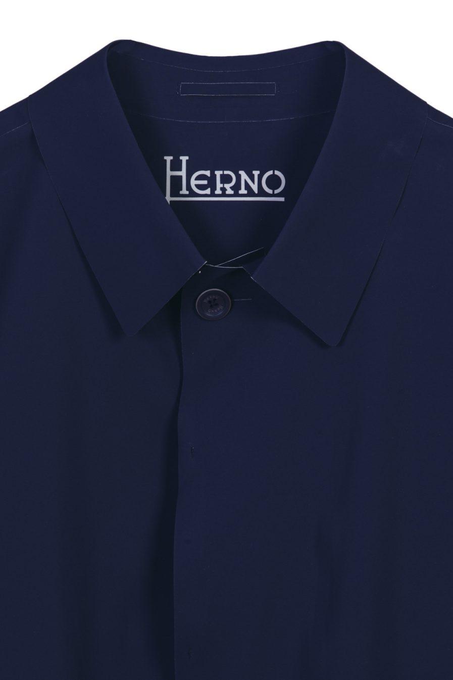 IMPERMEABILE HERNO