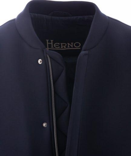 GIUBOTTO HERNO